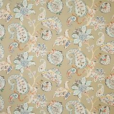Pindler Fabric P6007 FRASCATI - PROVENCE trade.pindler.com Victorian Chair, Chair Fabric, Provence, Rugs, Home Decor, Farmhouse Rugs, Decoration Home, Room Decor, Floor Rugs