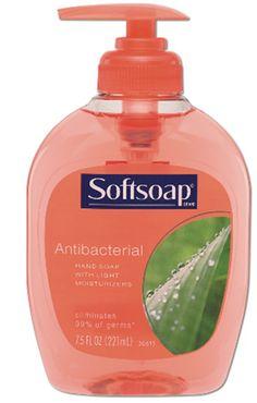 Softsoap Sólo $ 0.50 En Albertsons! #HUGESALE
