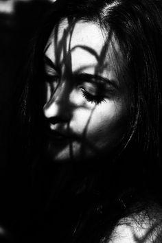 Photographer: Jeannine Völkel – Jea Pics Model: Sarah-Maria Ziehwitz