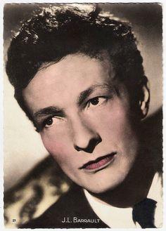 Mime Artist, Pantomime, Jimmy, Marcel, Vintage Postcards, Singer, France, Male Celebrities, Actors