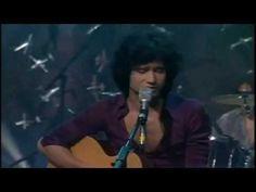 Héroes del Silencio   Acústico MTV 1996 Unplugged 2012