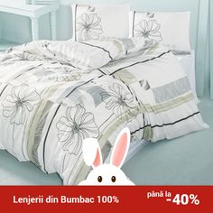 Lenjerie de pat din bumbac Valentini Bianco VKR10 Elif Bej Bed, Furniture, Home Decor, Decoration Home, Stream Bed, Room Decor, Home Furnishings, Beds, Arredamento