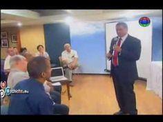 Aumenta tendencia suicida en República Dominicana dicen psiquiatras #Video - Cachicha.com