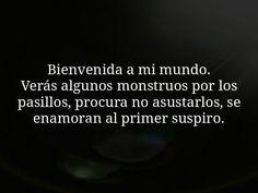 """Fragmento de """"Ex-preso de noche y media"""", del libro """"Un invierno sin sol"""". Escandar Algeet."""