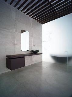 Concrete - ps+a / Palomba Serafini | Design