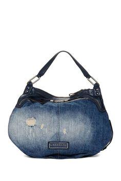 077eff5e71 Bags   Handbag Trends   Liebeskind Berlin