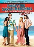 Forgetting Sarah Marshall [Unrated] [DVD] [2008], 25933185