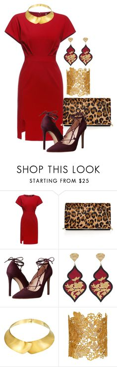 """A dress for all seasons"" by shirley-degannes ❤ liked on Polyvore featuring Reiss, Massimo Matteo, Anna e Alex, Alexa Starr and Marika"