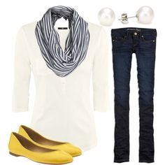 """""""Less is More"""" by qtpiekelso on Polyvore"""