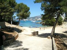 Santa Ponsa Fotos - Besondere Santa Ponsa, Calvia Bilder - TripAdvisor