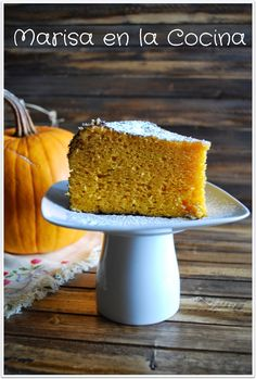 Woebegone New Kind of Gm Diet Exercise Yummy Treats, Sweet Treats, My Favorite Food, Favorite Recipes, Desert Recipes, Cakes And More, Vanilla Cake, Cupcake Cakes, Cake Recipes