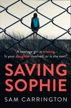 'I DEVOURED THIS STORY IN ONE SITTING' Louise Jensen, author of The Sister A teenage girl is missing. Is your daughter involved, or is she next? Your daughter is in danger. But can you trust her? When Karen Finch's seventeen-year-old daughter Sophie arrives home after a night out, drunk and accompanied by police officers, no one is smiling the morning after. But Sophie remembers nothing about how she got into such a state. Twelve hours later, Sophie's friend Amy has still not ...