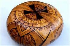 pyrography tutorial - Yahoo Image Search Results