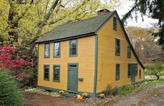 Charming Early Colonial (c.1670) in Norwich Connecticut