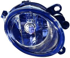 Depo 446-2001R-AQ Audi A6/S6 Passenger Side Replacement Fog Light Assembly Depo http://www.amazon.com/dp/B004I144N6/ref=cm_sw_r_pi_dp_xcjtwb17K83HA
