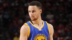 Stephen Curry Speaks Out Against North Carolina LGBT Law