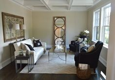 Elite Staging and Redesign, LLC