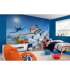 Planes Logo Personalized Name Inspired By Disney Vinyl Wall Decal From Drama Pinterest And Decals