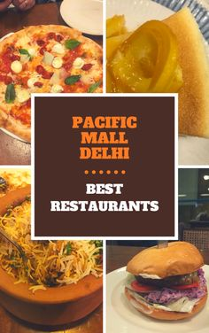 delicious foods form the restaurant-hopping at Pacific Mall Good Food, Yummy Food, Dinner Recipes, Dinner Ideas, Family Meals, Vacation Ideas, Vacation Pics, The Help, Meal Planning