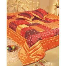 luxe beddegoed