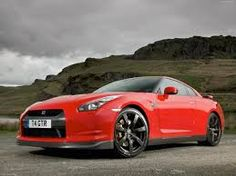 Nissan GT-R The new Nissan GT-R may well be the most accomplished and technologically advanced high performance car ever made. Gt R, New Nissan, Nissan Gt, Car Photos Hd, Car Backgrounds, High Performance Cars, Black Edition, Car Tuning, Top Gear