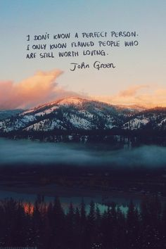Journey of a Thousand Miles Paper Towns By John Green John Green Quotes, John Green Books, Green Mile Quotes, Lyric Quotes, Movie Quotes, Soul Quotes, Lyrics, Jhon Green, Instagram Quotes