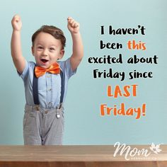 Enjoy the last long weekend of the summer everyone!  Wishing you lots of memory-making moments with your family! . #momlife #longweekend #FridayFeeling #FriYay #canadianmoms #enjoythemoments #makememories #backtoschoolseason #parenting #motherhood