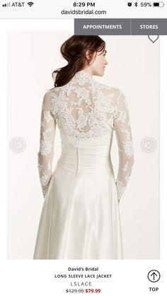 b7fa819da43 24 Top Wedding accessories images