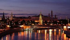 Locals on Tap in Moscow    Tap into local culture in Moscow! Join us for a casual meet-up with fellow travellers and in-the-know locals who can tell you what to... Get more information about the Locals on Tap in Moscow on Hostelman.com #event #Russia #culture #travel #destinations #tips #packing #ideas #budget #trips