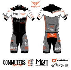 Commuters Kit 2014 // Pre-Order serie 2 soon - Subscribe to the newsletter. Bike Wear, Cycling Wear, Cycling Jerseys, Cycling Outfit, Sport Outfit, Sport Wear, Bike Clothing, Cycling Clothes, Best Model