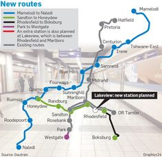 New-routes-for-Gautrain-copy.jpg (677×658)