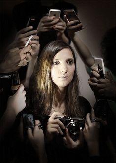 IdeaFixa » Mais retratos do absurdo
