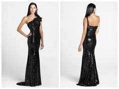One Shoulder Floor-Length Brush Train Sequins Evening Dress http://www.ckdress.com/one-shoulder-floorlength-brush-train-sequins-evening-dress-p-782.html Colorfully Sexy Unique Print With Side Cut Outs Long Prom Dress http://www.luckyweddinggown.com/colorfully-sexy-unique-print-with-side-cut-outs-long-prom-dress-p-1928.html