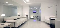 mejor clinica dental barcelona - Pesquisa Google