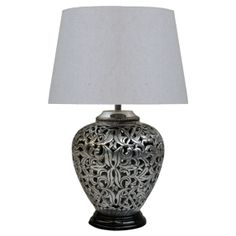 - Baroque Bedside Lamp and Shade Master Bedroom, Bedroom Decor, Bedside Lamp, Furniture Manufacturers, Quality Furniture, Baroque, South Africa, My House, Home Furniture