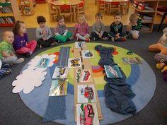 Preschool Themes, Kids Learning Activities, Fun Learning, Preschool Activities, Transportation Activities, Games For Kids, Crafts For Kids, Life, Hands On Activities