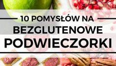 Placek z kaszy gryczanej - bez dodatku tłuszczu, czteroskładnikowy ⋆ AgaMaSmaka - żyj i jedz zdrowo!