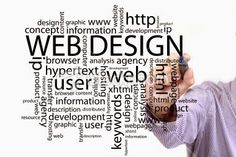 Make the most effective use of online teams, business conferences, social media, business fairs and plenty of a lot of alternative events get the possibility of connecting with the large audience range. http://websitedesigncompany-ind.blogspot.in/2014/10/skilled-require-running-website-design.html