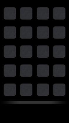 Wallpaper Iphone Funny - Resultado de imagem para shelf wallpaper for iphone 6 - Plain Wallpaper Iphone, Iphone Homescreen Wallpaper, Apple Wallpaper, Locked Wallpaper, Cellphone Wallpaper, Wallpaper Backgrounds, Wallpaper Ideas, Plain Black Wallpaper, Wallpaper Shelves