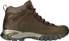 Vasque Mens Talus UltraDry Hiking Boot 7418, #Vasque, #7418, #MountaineeringShoes