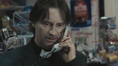 Good Morning Ladies! Let's start with Father MacAvoy #phone #RCpicChallenge pic.twitter.com/NKD1AsZTAi