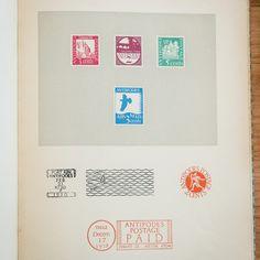 Letterform_IMG_2756