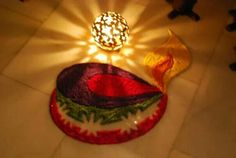 68 best flower rangoli images on pinterest flower