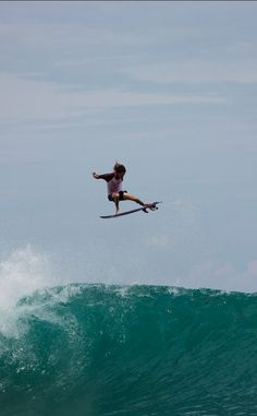 Craig Anderson catching some sky