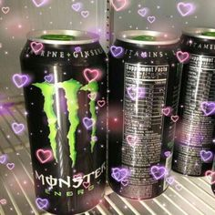 Scene Kids, Emo Scene, Broken Hearts Club, Love Energy, Snapchat Picture, My Melody, Monster Energy, Soft Grunge, Aesthetic Pictures