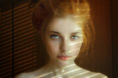 Freckles by ~rmalo5aapi