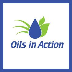 Oils in Action Profile Image