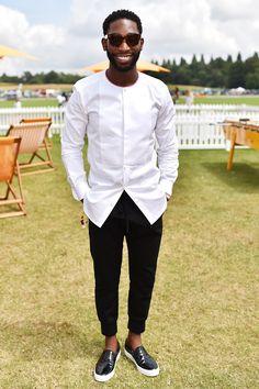 Tinie Tempah Best Dressed Man, Sharp Dressed Man, Tinie Tempah, New T Shirt Design, Most Stylish Men, Masculine Style, Streetwear Fashion, Gq, Men Dress