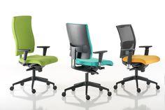 Office Chairs Office Chairs, Office Furniture, Photography, Home Decor, Photograph, Decoration Home, Room Decor, Business Furniture, Fotografie