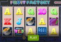 GalaCasino-FruitFactory-Thumb